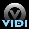 Vidi Magazine