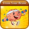 Train Your Brain!