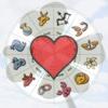 Zodiac Sings LOVE compability - FREE