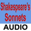 Shakespeare's Sonnets - Audio Edition