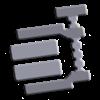 PDF-Compressor - O4Soft Inc.
