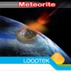 Meteorite by LoopTek