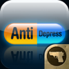 Anti-depress