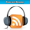 Podcast reader by Loo...