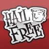 Hail Cesar Free