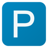 Parkering Stockholm