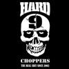 Hard Nine