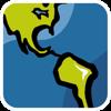 Geological Term Dictionary