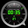Time Signal (時報時計)