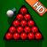 International Snooker HD (中文)