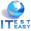 ITestEasy:Microsoft 70-284 Implementing and Managing Microsoft Exchange Server 2003