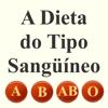 Dieta Do Tipo Sanguineo®