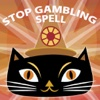 Affirmation Spell - Stop Gambling Magic