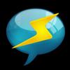 Rápido de Mensagens de Texto (SMS)