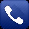 Fake Call !!
