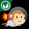 Monkey Rocket