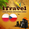 iTravel Polish - Czech Pocket Dictionary