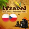 iTravel Polish - Czech Pocket Dictionary