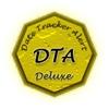 Date Tracker Alert Deluxe