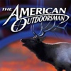 The American Outdoorsman World 1