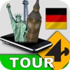 Tour4D Hamburg
