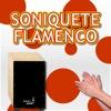 Soniquete Flamenco icon