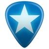 GuitarToolkit Lite