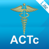 Anesthesia Clinical Tutor & Calculator (ACTc Lite)
