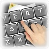 Swift Text Pro