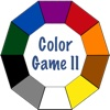 Color Game II