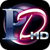 Pinball Dreams HD