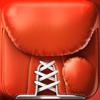Boxing Timer Pro