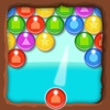 Bubble Mix 3 in 1 Pro