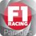 F1 Racing Parades