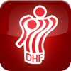 DHF Planner