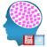 脳内メーカー Plus