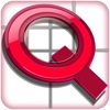 Quizard Word Search