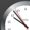 Clockup(28h a day)
