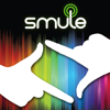 Smule - MadPad HD - Remix Your Life  artwork