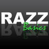 Birdsoft LLC - Razz Poker Basics artwork