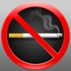 Quit Smoking - Cold Turkey