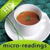 纖體香草茶 iPad版