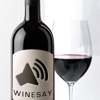 WineSay - Wine Pronunciation