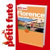 Florence - Petit Futé - Guide numérique - Voyag...