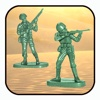 Army Men Toy Game