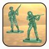 Army Men Toy Game