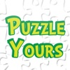 Puzzle Yours Free