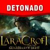 Lara Croft and the Guardian of Light - Detonado Wiki