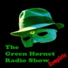 The Green Hornet Radio Show Complete