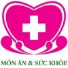 VCooking - Mon An Va Suc Khoe ( Day du khoi luo...
